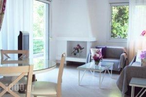 Villa Kiza Apartments_best deals_Villa_Macedonia_Thessaloniki_Thessaloniki City
