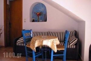 Popy_lowest prices_in_Hotel_Piraeus Islands - Trizonia_Kithira_Kithira Chora