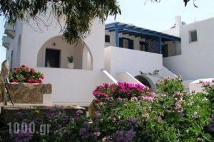 Popy_holidays_in_Hotel_Piraeus Islands - Trizonia_Kithira_Kithira Chora