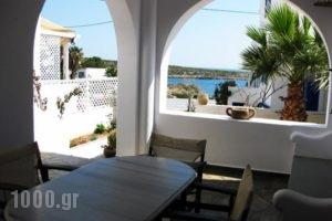 Popy_best deals_Hotel_Piraeus Islands - Trizonia_Kithira_Kithira Chora