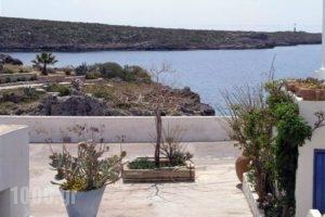 Popy_travel_packages_in_Piraeus Islands - Trizonia_Kithira_Kithira Chora