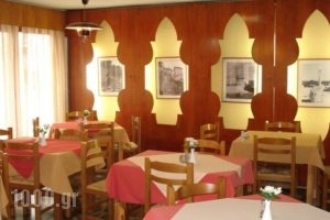Egnatia_accommodation_in_Hotel_Epirus_Ioannina_Ioannina City