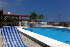 Filoxenia Villa_best prices_in_Villa_Crete_Lasithi_Ierapetra