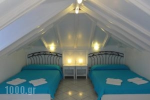 Botsis Guest House_best deals_Hotel_Piraeus Islands - Trizonia_Hydra_Hydra Chora