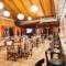 Panorama Studios_accommodation_in_Hotel_Ionian Islands_Zakinthos_Katastari