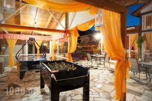 Panorama Studios_travel_packages_in_Ionian Islands_Zakinthos_Katastari