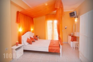 Panorama Studios_best deals_Hotel_Ionian Islands_Zakinthos_Katastari