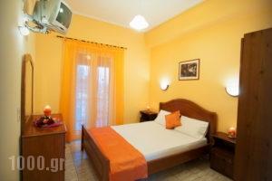 Panorama Studios_best prices_in_Hotel_Ionian Islands_Zakinthos_Katastari