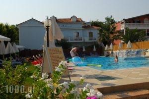 Tom & John Center_best deals_Hotel_Ionian Islands_Zakinthos_Zakinthos Rest Areas