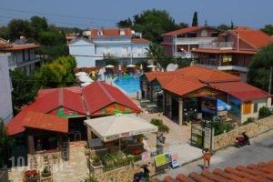 Tom & John Center_holidays_in_Hotel_Ionian Islands_Zakinthos_Zakinthos Rest Areas