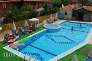 Tom & John Center_travel_packages_in_Ionian Islands_Zakinthos_Zakinthos Rest Areas