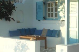 Glyfada View Studios_travel_packages_in_Cyclades Islands_Naxos_Naxos chora