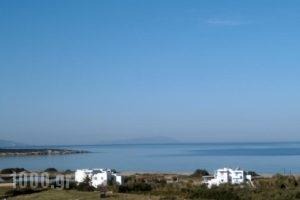 Glyfada View Studios_lowest prices_in_Hotel_Cyclades Islands_Naxos_Naxos chora