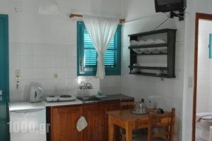 La Selini_best deals_Hotel_Cyclades Islands_Paros_Paros Chora