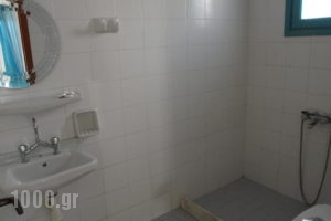 La Selini_lowest prices_in_Hotel_Cyclades Islands_Paros_Paros Chora