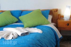 La Selini_best prices_in_Hotel_Cyclades Islands_Paros_Paros Chora