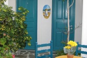 La Selini_travel_packages_in_Cyclades Islands_Paros_Paros Chora