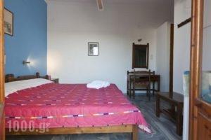 Marisa Rooms_best prices_in_Room_Cyclades Islands_Paros_Paros Chora