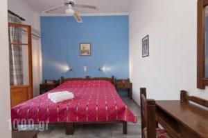 Marisa Rooms_lowest prices_in_Room_Cyclades Islands_Paros_Paros Chora