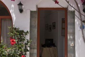 Marisa Rooms_holidays_in_Room_Cyclades Islands_Paros_Paros Chora