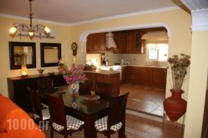 Villa Rodon_accommodation_in_Villa_Peloponesse_Argolida_Drepano