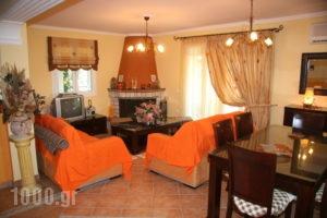 Villa Rodon_lowest prices_in_Villa_Peloponesse_Argolida_Drepano