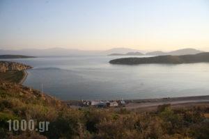 Villa Rodon_travel_packages_in_Peloponesse_Argolida_Drepano