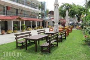 Pieria Studios_accommodation_in_Hotel_Macedonia_Pieria_Dion