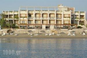 Sitia Bay_best deals_Apartment_Crete_Lasithi_Sitia