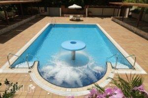 Sitia Bay_lowest prices_in_Apartment_Crete_Lasithi_Sitia