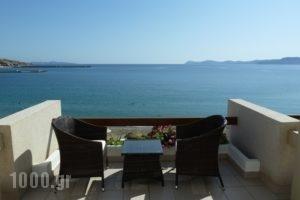 Sitia Bay_best prices_in_Apartment_Crete_Lasithi_Sitia