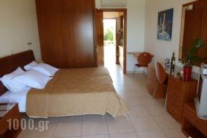Sitia Bay_accommodation_in_Apartment_Crete_Lasithi_Sitia