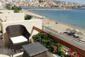 Sitia Bay_holidays_in_Apartment_Crete_Lasithi_Sitia