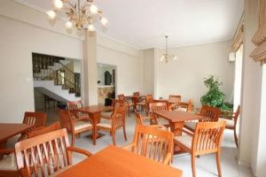 Hara_best deals_Hotel_Central Greece_Evia_Edipsos