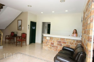 Hara_best prices_in_Hotel_Central Greece_Evia_Edipsos