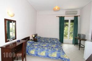 Hara_accommodation_in_Hotel_Central Greece_Evia_Edipsos