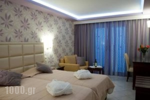 Tsilivi Beach Hotel_accommodation_in_Hotel_Ionian Islands_Zakinthos_Zakinthos Rest Areas