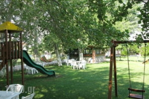 Chroma Studios_lowest prices_in_Apartment_Central Greece_Evia_Edipsos