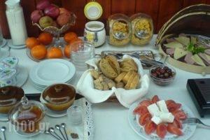 Vergis Epavlis_holidays_in_Hotel_Crete_Heraklion_Zaros