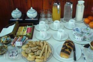 Vergis Epavlis_travel_packages_in_Crete_Heraklion_Zaros
