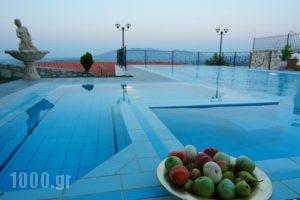 Vergis Epavlis_best prices_in_Hotel_Crete_Heraklion_Zaros