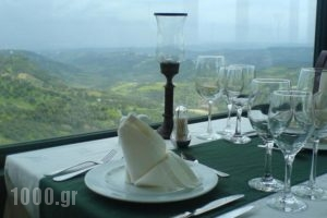 Vergis Epavlis_accommodation_in_Hotel_Crete_Heraklion_Zaros