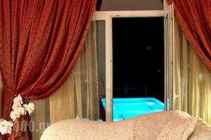 Vergis Epavlis_best deals_Hotel_Crete_Heraklion_Zaros
