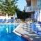 Planos Beach_holidays_in_Hotel_Ionian Islands_Zakinthos_Zakinthos Rest Areas
