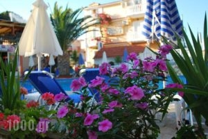Planos Beach_travel_packages_in_Ionian Islands_Zakinthos_Zakinthos Rest Areas