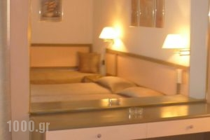 Rainbow Hotel_travel_packages_in_Dodekanessos Islands_Rhodes_Rhodesora