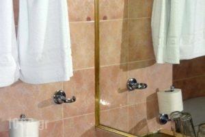 Rainbow Hotel_best prices_in_Hotel_Dodekanessos Islands_Rhodes_Rhodesora