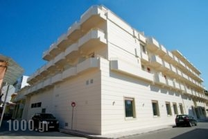 Olympic Inn_travel_packages_in_Peloponesse_Ilia_Amaliada