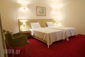 Olympic Inn_accommodation_in_Hotel_Peloponesse_Ilia_Amaliada