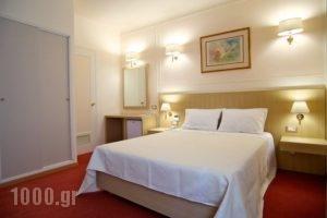 Olympic Inn_best deals_Hotel_Peloponesse_Ilia_Amaliada